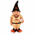 Madison Bumgarner (San Francisco Giants) MLB Player Gnome By Forever Collectibles
