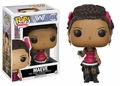 Maeve (Westworld) Funko Pop!