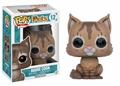 Maine Coon Funko Pop! Pets!