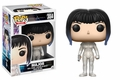Major (Ghost in the Shell) Funko Pop!