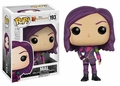 Mal (Disney Descendants) Funko Pop!