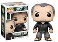 Man In Black (Lost) Funko Pop!