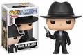 Man in Black (Westworld) Funko Pop!