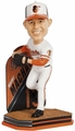 Manny Machado (Baltimore Orioles) 2016 MLB Name and Number Bobble Head Forever Collectibles
