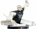 "Marc-Andre Fleury (Pittsburgh Penguins) 2015 NHL 2.5"" Figure Imports Dragon"