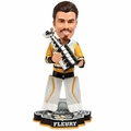 Marc-Andre Fleury (Pittsburgh Penguins) 2017 Stanley Cup Champions BobbleHead