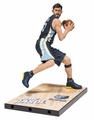 Marc Gasol (The Memphis Grizzlies) NBA 28 McFarlane
