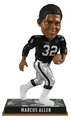 Marcus Allen (Oakland Raiders) 2017 NFL Legends Series 3 Bobblehead by FOCO