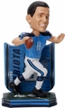 Marcus Mariota (Tennessee Titans) 2016 NFL Name and Number Bobblehead Forever Collectibles
