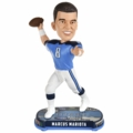 Marcus Mariota (Tennessee Titans) 2017 NFL Headline Bobblehead Forever Collectibles