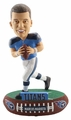 Marcus Mariota (Tennessee Titans) 2018 NFL Baller Series Bobblehead by Forever Collectibles