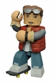 "Marty (Back To The Future) 4"" Vinimates by Diamond Select Toys"