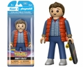 Marty McFly (Back to the Future) Funko Playmobil