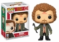 Marv (Home Alone) Funko Pop!