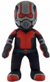 "Marvel's Ant-Man 10"" Plush Bleacher Creature"