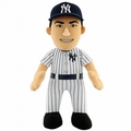 "Masahiro Tanaka (New York Yankees) 10"" MLB Player Plush Bleacher Creatures"