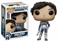 Mass Effect: Andromeda Funko Pop!