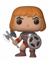 Masters of the Universe Funko Pop!