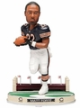"""Matt Forte (Chicago Bears) Forever Collectibles NFL City Collection 10"""" Bobblehead"""