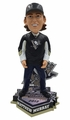 Matt Murray (Pittsburgh Penguins) 2012 NHL Draft Day Bobble Head Forever