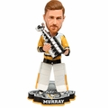 Matt Murray (Pittsburgh Penguins) 2017 Stanley Cup Champions BobbleHead