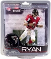 Matt Ryan (Atlanta Falcons) NFL 29 McFarlane