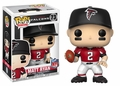 Matt Ryan (Atlanta Falcons) NFL Funko Pop! Series 4