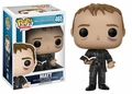 Matt (The Leftovers) Funko Pop!