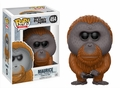 Maurice (War for the Planet of the Apes) Funko Pop!