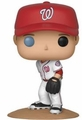 Max Scherzer (Washington Nationals) MLB Funko Pop!
