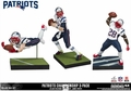 McFarlane NFL 2/3-Packs/Box Sets