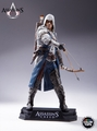 "Connor (Assassin's Creed) 7"" Figure  Figure McFarlane Collector Edition"