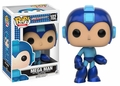 Mega Man by Funko Pop!