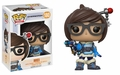 Mei (Overwatch) Funko Pop! Series 2