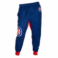 Mens Jogger Pants by Klew