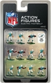 Miami Dolphins 2016 Tudor Games (Dark) Jersey Team Set (11)