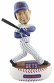 Michael Conforto (New York Mets) 2018 MLB Baller Series Bobblehead by Forever Collectibles