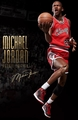 "Michael Jordan (Chicago Bulls) Rookie Limited Edition 1/6th Scale 12"" Action Figure Enterbay"