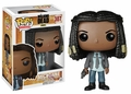 Michonne (The Walking Dead) Funko Pop! Series 5