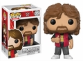 Mick Foley WWE Funko Pop! Series 3