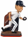 Miguel Cabrera (Detroit Tigers) 2016 MLB Name and Number Bobble Head Forever Collectibles