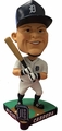 Miguel Cabrera (Detroit Tigers) 2017 MLB Caricature Bobble Head by Forever Collectibles