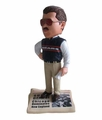 Mike Ditka (Chicago Bears) NFL Bobbleheads