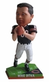 "Mike Ditka (Chicago Bears) ""Action Pose"" NFL Bobble Head"