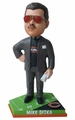 "Mike Ditka (Chicago Bears) ""Coach"" NFL Bobble Head"