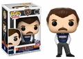 Mike Ditka (Chicago Bears) NFL Funko Pop! Legends