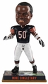 Mike Singletary (Chicago Bears)  2017 NFL Legends Series 3 Bobblehead by FOCO