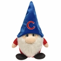 "MLB 11"" Plush Gnomies By Forever Collectibles"