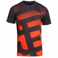 MLB Big Logo Tee by Forever Collectibles