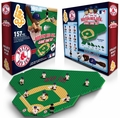 MLB OYO Game Time Set
